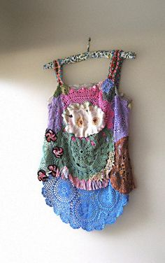 Best Women S Fashion Websites Doilies Crafts, Lace Doilies, Clothing Patterns, Sewing Patterns, Crochet Patterns, Altered Couture, Linens And Lace, Clothing Hacks, Flower Applique