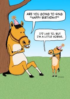 eefe20a2de2c034583b66d3d7840ddbf birthday sayings funny birthday cards birthday memes for your friends & fam birthday memes, memes and,Happy Birthday Cartoon Meme