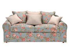 sofa estampado - Pesquisa Google