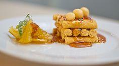 cocina peruana fusion - Google Search