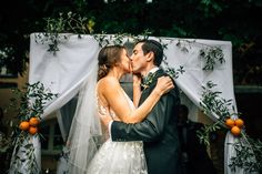 Elegant countryside wedding in Piedmont, Italy