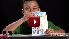 Niño se vuelve millonario por sus reseñas de juguetes en YouTube http://www.portalsma.mx/sma/index.php/noticias/2177-nino-se-vuelve-millonario-por-sus-resenas-de-juguetes-en-youtube #SanMigueldeAllende #SMA #Eventos #Marketing