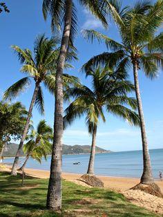 Beach Stuff, Water, Outdoor, Beaches, Gripe Water, Outdoors, The Great Outdoors, Aqua