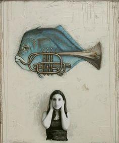 NATHALIE BOISSONNAULT | Galerie Arteria