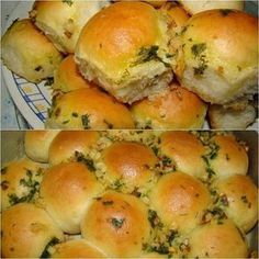 Unbelievable Tips: Blender onion roll - Unbelievable Tips: Blender onion roll - Greek Recipes, My Recipes, Cooking Recipes, Rose Pasta, Experiment, French Desserts, French Pastries, Italian Dishes, Copycat Recipes