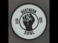 Jimmy Radcliffe - Long After Tonight Is All - Northern Soul Top 500 #5