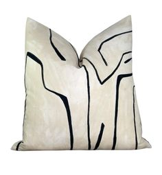 47 Pillows And Cushions Ideas Pillows Kim Salmela Throw Pillows