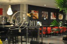 Live Muziek bij Il Divo