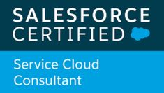 Service Cloud Consultant Certification Guide and Tips Salesforce Service Cloud, Salesforce Services, Salesforce Administrator, Salesforce Platform, Domain Knowledge, Exam Guide, Email Service Provider, Crm System, Creating A Vision Board