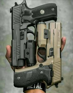 Revolver Pistol, Revolvers, Shotguns, Firearms, Tactical Shotgun, Edc Tactical, Tactical Equipment, Weapons Guns, Guns And Ammo