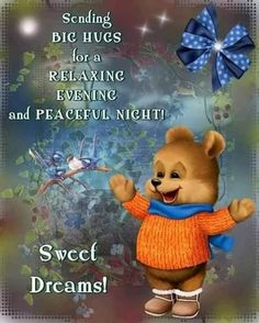 Good Night Blessings Quotes, Good Night Love Quotes, Good Night Gif, Good Night Messages, Good Night Image, Good Night Greetings, Good Night Wishes, Nighttime Prayer, Sweet Dreams My Love