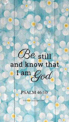 Daisy Wood Wallpaper - Psalm - Best of Wallpapers for Andriod and ios Inspirational Bible Quotes, Encouraging Bible Verses, Bible Encouragement, Favorite Bible Verses, Scripture Quotes, Bible Scriptures, Cute Bible Verses, Bible Verse Wallpaper Iphone, Jesus Wallpaper