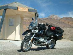 BMW 1100gs Street Scrambler, Bmw Scrambler, Bike Bmw, Bmw Motorcycles, Bmw R1100gs, Wheels, Garage, Motorbikes