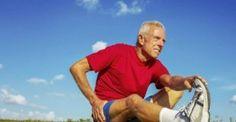 Εγκεφαλική υγεία: Ποια σωματική άσκηση σηκώνει ασπίδα στο Αλτσχάιμερ