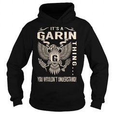Its a GARIN Thing You Wouldnt Understand - Last Name, Surname T-Shirt (Eagle) #name #tshirts #GARIN #gift #ideas #Popular #Everything #Videos #Shop #Animals #pets #Architecture #Art #Cars #motorcycles #Celebrities #DIY #crafts #Design #Education #Entertainment #Food #drink #Gardening #Geek #Hair #beauty #Health #fitness #History #Holidays #events #Home decor #Humor #Illustrations #posters #Kids #parenting #Men #Outdoors #Photography #Products #Quotes #Science #nature #Sports #Tattoos…
