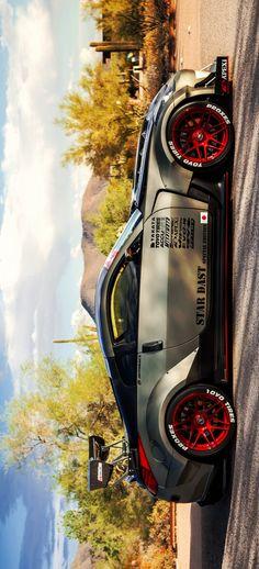 °) Rocket Bunny Nissan - New Ideas Nissan 350z Custom, Nissan 350z Roadster, Gtr Car, Nissan Z Cars, Nissan Xterra, Nissan 370z Convertible, Best Jdm Cars, Cool Sports Cars, Sport Cars