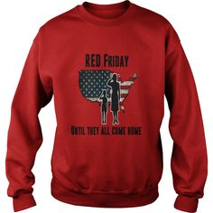 RED Friday (black letters)  #gift #ideas #Popular #Everything #Videos #Shop #Animals #pets #Architecture #Art #Cars #motorcycles #Celebrities #DIY #crafts #Design #Education #Entertainment #Food #drink #Gardening #Geek #Hair #beauty #Health #fitness #History #Holidays #events #Home decor #Humor #Illustrations #posters #Kids #parenting #Men #Outdoors #Photography #Products #Quotes #Science #nature #Sports #Tattoos #Technology #Travel #Weddings #Women