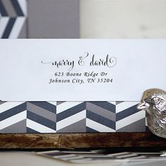 Items similar to Personalized Custom Names Return Address Stamp Wedding Name Gift Card Handle Mounted Rubber Stamp Or Pre-inked Stamp Self inking Stamp on Etsy Custom Return Address Labels, Address Stamp, Word Fonts, Custom Rubber Stamps, Wedding Name, Name Gifts, Self Inking Stamps, My Stamp, Place Card Holders