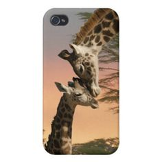 >>>Cheap Price Guarantee          	Giraffes iPhone 4 Case           	Giraffes iPhone 4 Case we are given they also recommend where is the best to buyThis Deals          	Giraffes iPhone 4 Case Review from Associated Store with this Deal...Cleck Hot Deals >>> http://www.zazzle.com/giraffes_iphone_4_case-256413910215545226?rf=238627982471231924&zbar=1&tc=terrest