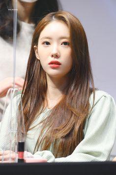 Wjsn Luda, Last Dance, Cosmic Girls, Starship Entertainment, Korean Singer, Shit Happens, Chinese, Kpop, Twitter