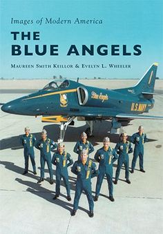 On December forty-two years ago today, the Blue Angels became the U. Before this date, they had operated as a flight demonstration team with an officer-in-charge. Blue Angels Air Show, Us Navy Blue Angels, Military Jets, Military Aircraft, Fighter Aircraft, Fighter Jets, Aircraft Painting, Navy Aircraft, Angel Pictures