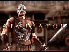 Jesteś fanem rzymskiego imperium? Nie raz marzyłeś, aby wcielić się w role rzymskiego gladiatora i stoczyć prawdziwą walkę na arenie? Teraz umożliwia Ci to propozycja od firmy BetSoft Gladiator!