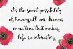 Berrylicious Hand-lettered Script by Emily Spadoni on @creativemarket