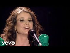 Paula Fernandes - Pássaro de Fogo (Ao Vivo) - YouTube
