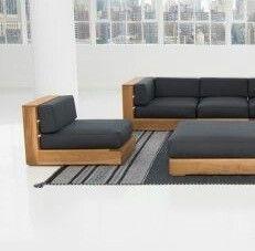 Pin Auf Sofa Couch Polstermobel Lounge Liege Ottomane Tagesbett Relaxliege Sessel Liegeinsel Lounge Liege Gartenliege Sonnenliege Garten Loungeliege Tagesbett