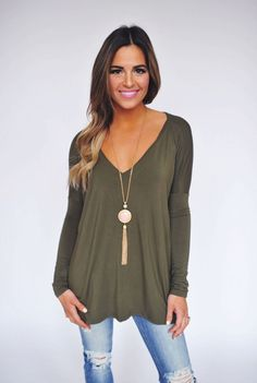 Learn How Long Necklaces Add Grace And Elegance To Your Ensemble … - shirts, sleeve, bachelorette, dress, cool, dress shirt *ad