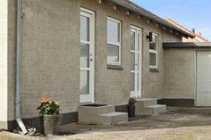 Mosevangen 116, 5330 Munkebo - Lækker vandskuret familievilla i dejligt kvarter