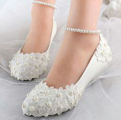"[ ""Wedge heels: cm ( Size 