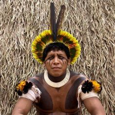 indios-brasileiros-037