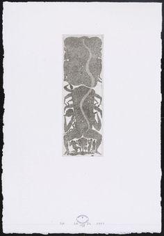 José Antonio Suárez Londoño. Untitled #138. 1997