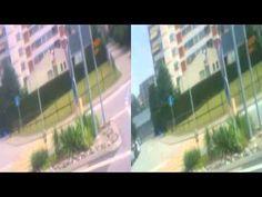 yt3d 3D Anaglyph VideoAppunti Pot-Pourri del 27 Giugno 2014 via BloggieSony & Planiform[orFresnel]Lens + MAGIX Video deluxe 17 Premium