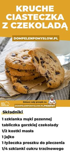 Sweets Recipes, Snack Recipes, Cooking Recipes, Desserts, Helathy Food, Good Food, Yummy Food, Easy Eat, Healthy Sweets