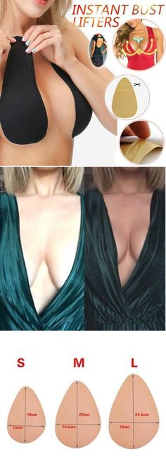Great ikea kallax hacks you want to have Xl Mode, Outfits Fiesta, Instant Lifts, Buy Bra, Grunge Hair, Tips Belleza, Water Drops, Mode Outfits, Trade Show