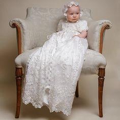Enxoval Do Bebê nos EUA - Dallas, Las Vegas e Los Angeles: Roupa para o Batizado do Bebê Selecionei alguns modelos MARAVILHOSOS de Mandrião! Que é a roupinha tradicional para Batizados.