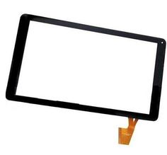 """Witblue New For 10.1"""" EXCELVAN BT-1009B 1009  Tablet touch screen panel Digitizer Glass Sensor replacement Free Shipping #Affiliate"""