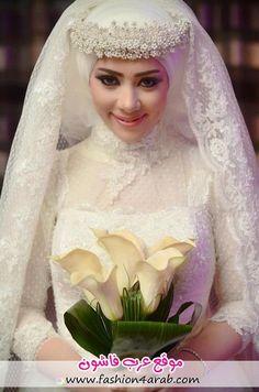 www.lokmanavm.com Tesettür Abaya Hijap Türban Örtü Müslim Woman Şal http://www.lokmanavm.com/