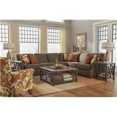 94 best flexsteel furniture images guest rooms living room rh pinterest com