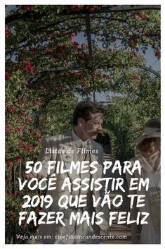 Top50: Cinquenta Filmes Para Você Assistir em 2019 Que Vão Te Fazer Mais Feliz - Página 10 de 10 - Cinefilia Incandescente Cinema Movies, Film Movie, Top Film, Sun Tzu, Giada De Laurentiis, Social Club, Inspirational Books, Series Movies, Greys Anatomy