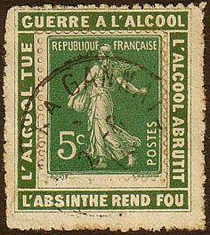 absinthe banned . pat-a-r-laver.over-blog.com