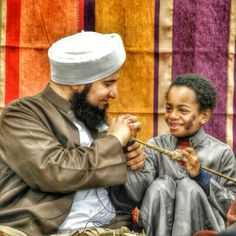 Habib Ali Zainal Abidin Al-Jufri