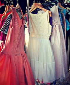 Trash To Couture! love this site!! ideas for thrifting and transforming old clothes into stylish one of a kind pieces