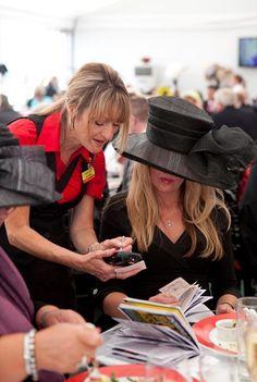 Boisdale's 2012 Epsom Derby - betting on the horses Epsom Derby, Home Jobs, Horses, Horse