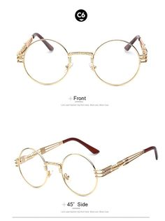 44797b2d0c6 14 Best a collection of Retro Sunglasses for men and women images ...