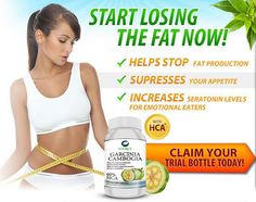 Source Garcinia Cambogia was known as the most fastest effective dietary supplement and really safe. This is best known for being capable of fast burning fast and block bad fats formation in the cell and regain your healthy will-shape body #Fitness #Health #Sexyshaped