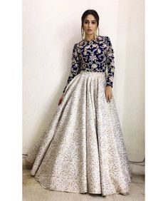 lehenga indian party dress wear Indian Party Wear Lehenga DressYou can find Designer dresses indian and more on our website Party Wear Indian Dresses, Indian Gowns Dresses, Party Wear Lehenga, Dress Indian Style, Women's Dresses, Bridal Dresses, Fashion Dresses, Indian Wedding Outfits, Indian Wear