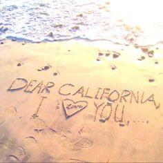 <# So Cal | HollisterCo.com